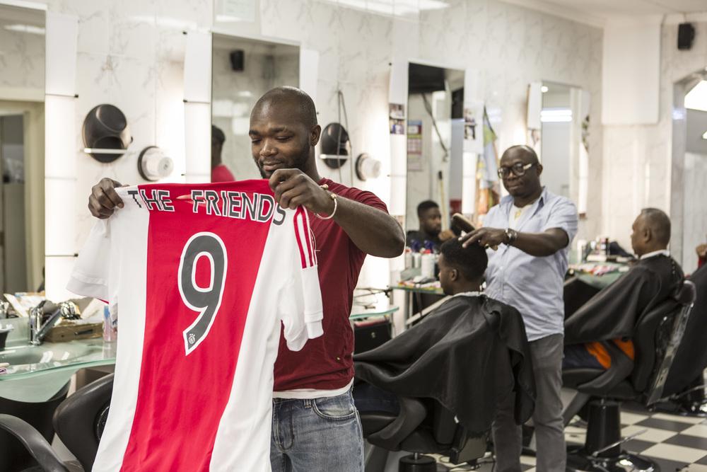 Adidas_Ajax_2015_01.jpg