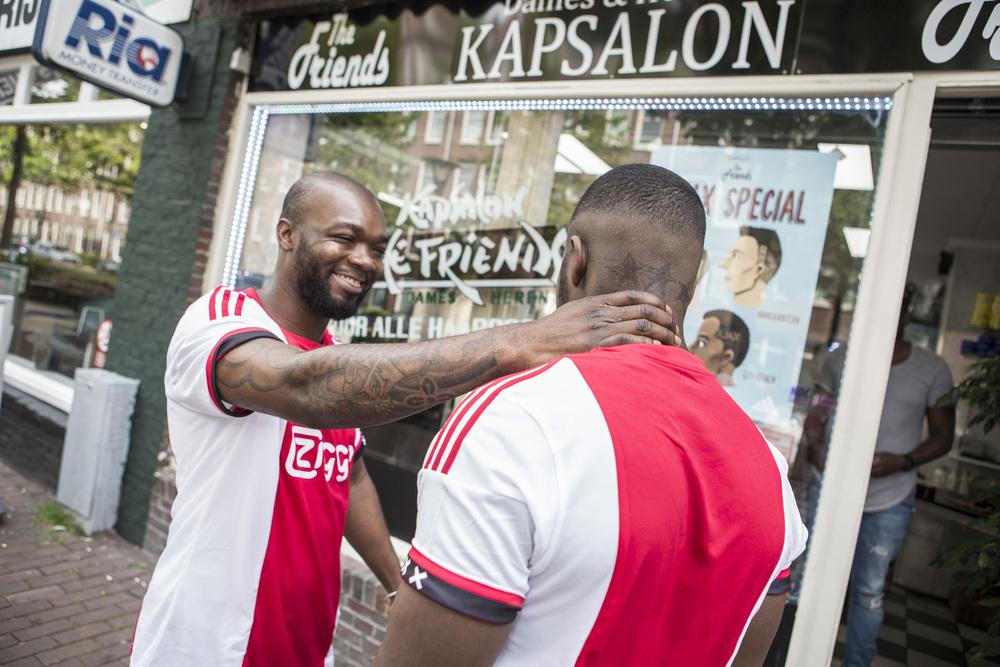 Adidas_Ajax_2015_03.jpg