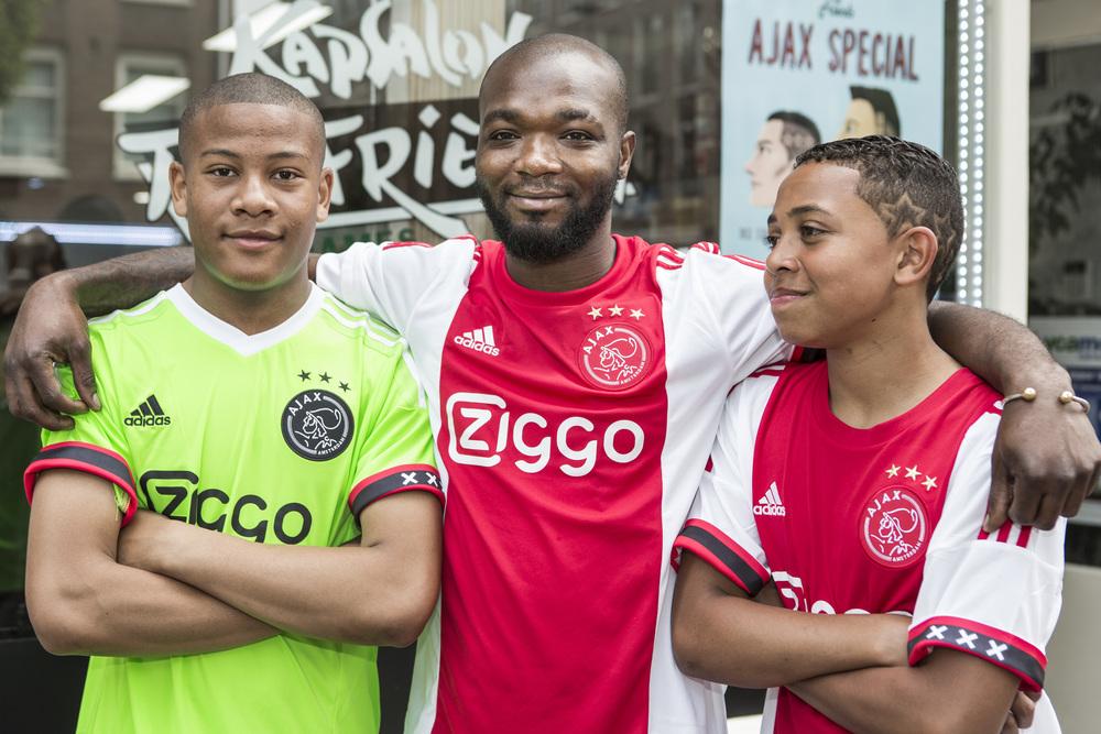 Adidas_Ajax_2015_07.jpg