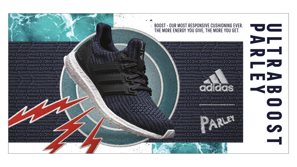 Parley Update May 9 2018.004.jpeg