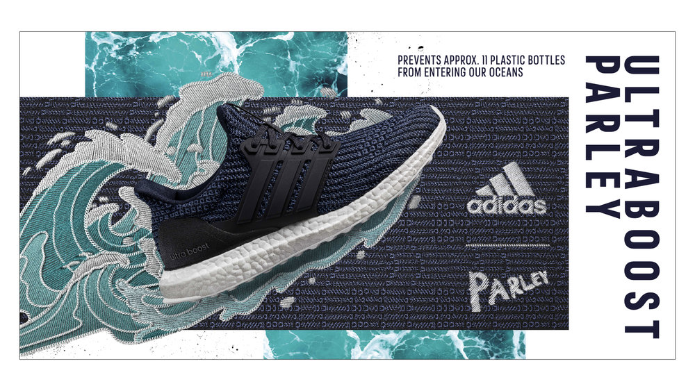 Parley Update May 9 2018.005.jpeg