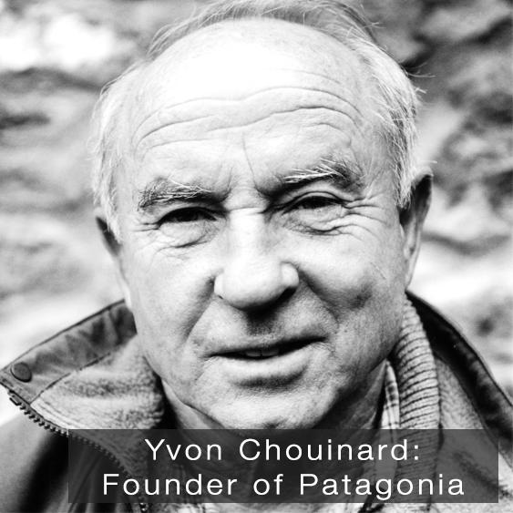 Patagonia_text.jpg