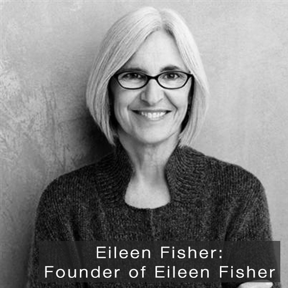 Eileen Fisher_text.jpg
