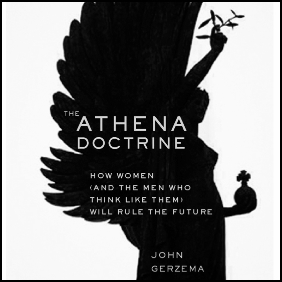 The Athena Doctrine.jpg