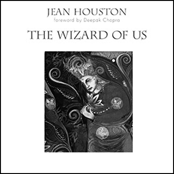 The Wizard of Us New.jpg