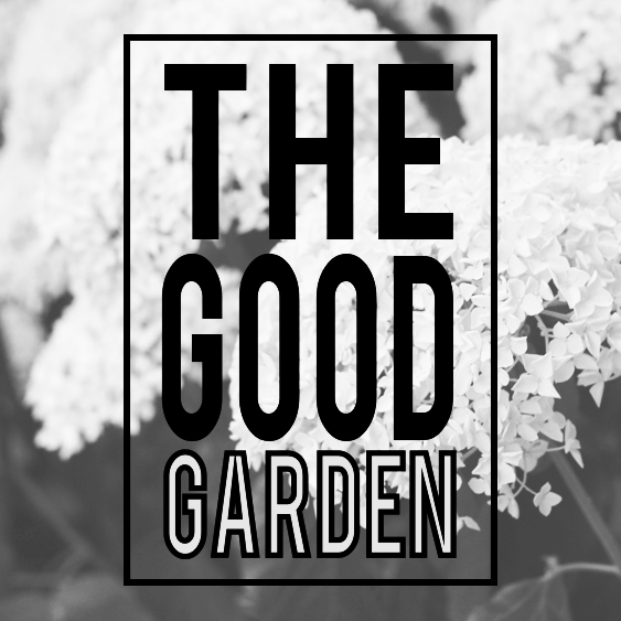 Good Garden for front page.jpg
