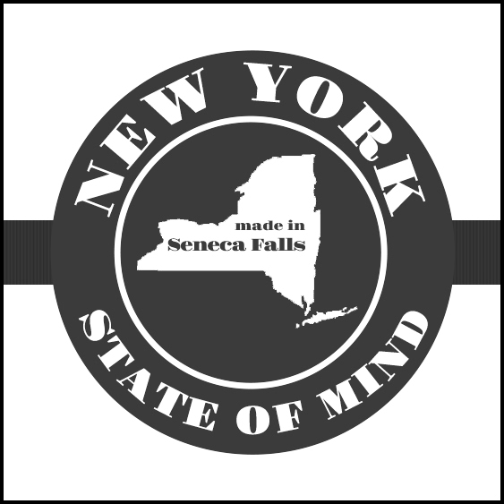 State of Mind Project with ribbon blue mockup b&W.jpg