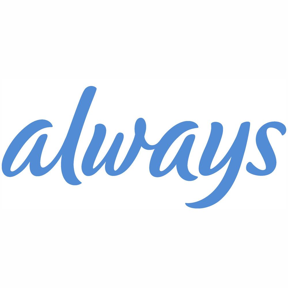 Always_Infinity_logo.jpg