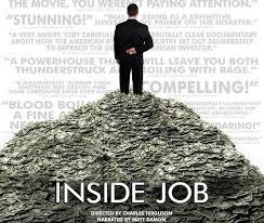 inside job.jpg