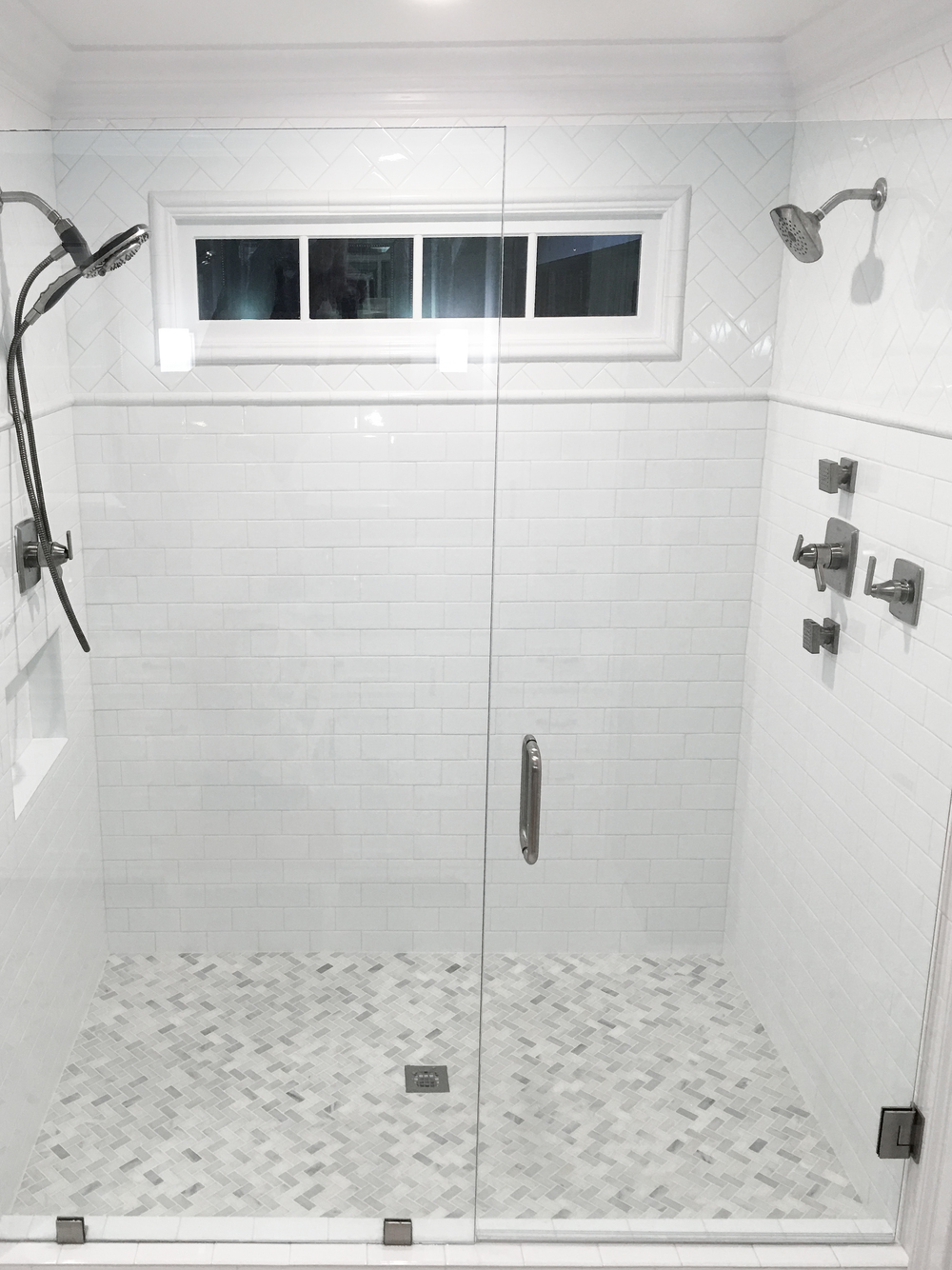 Barker Shower (2 of 7).jpg