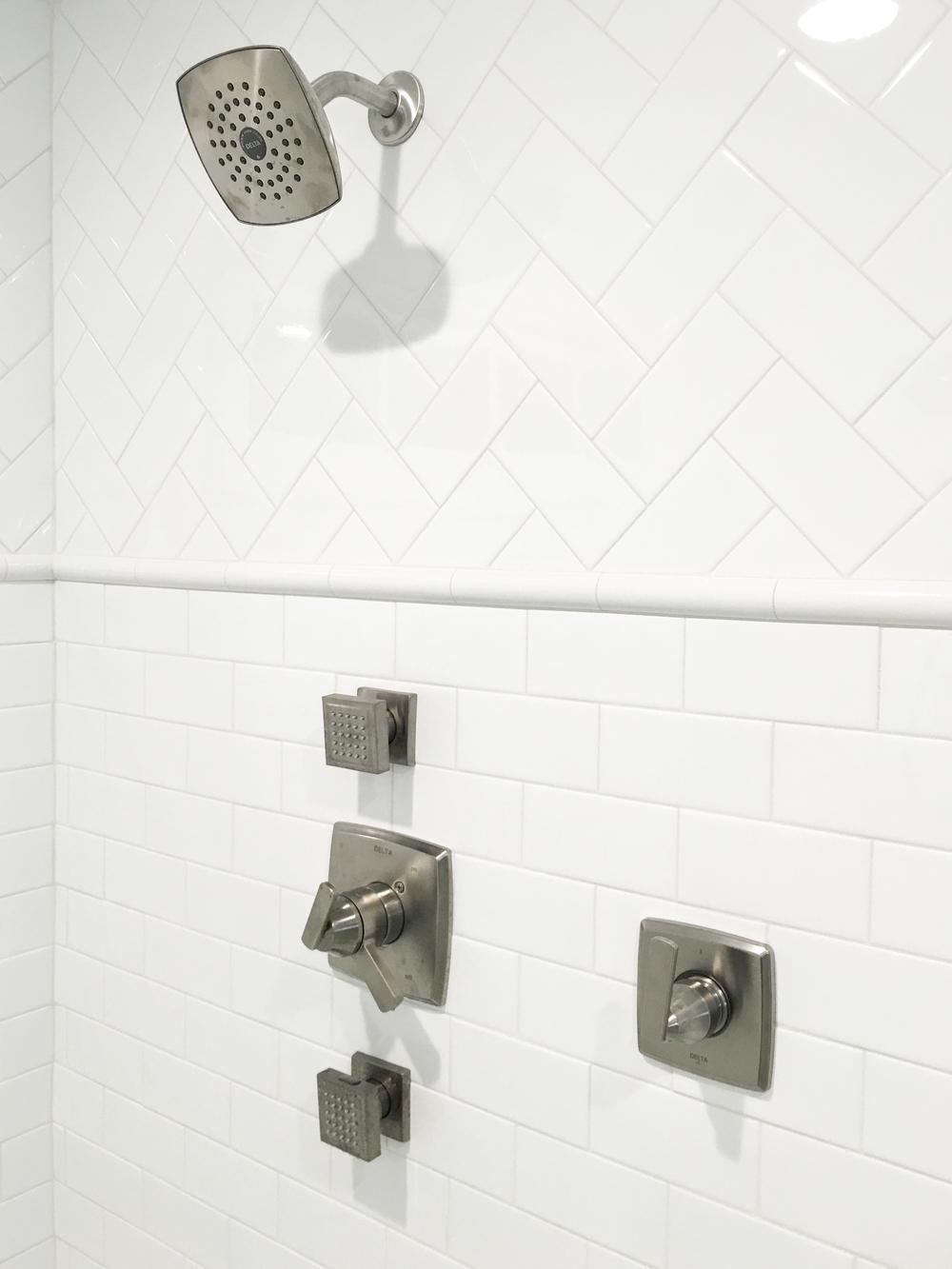 Barker Shower (3 of 7).jpg