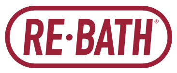 Re-Bath logo.png