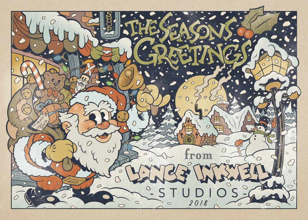 ChristmasInkwellGreeting.png