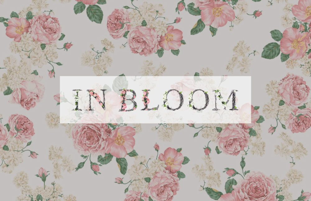 bloom poster2-01.png