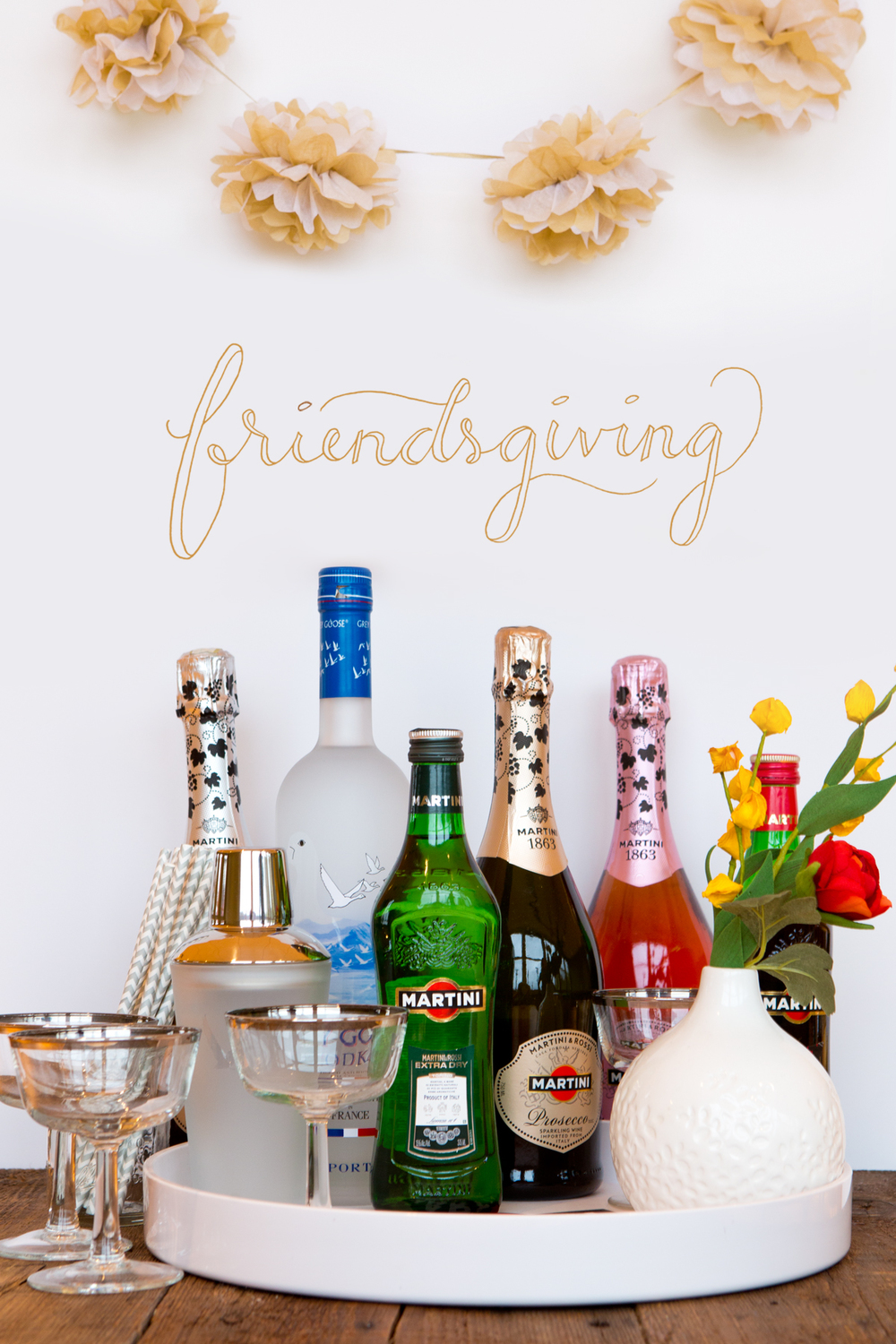 ASTI11405_Wk3Day2_FriendsgivingBar_Pinterest.jpg