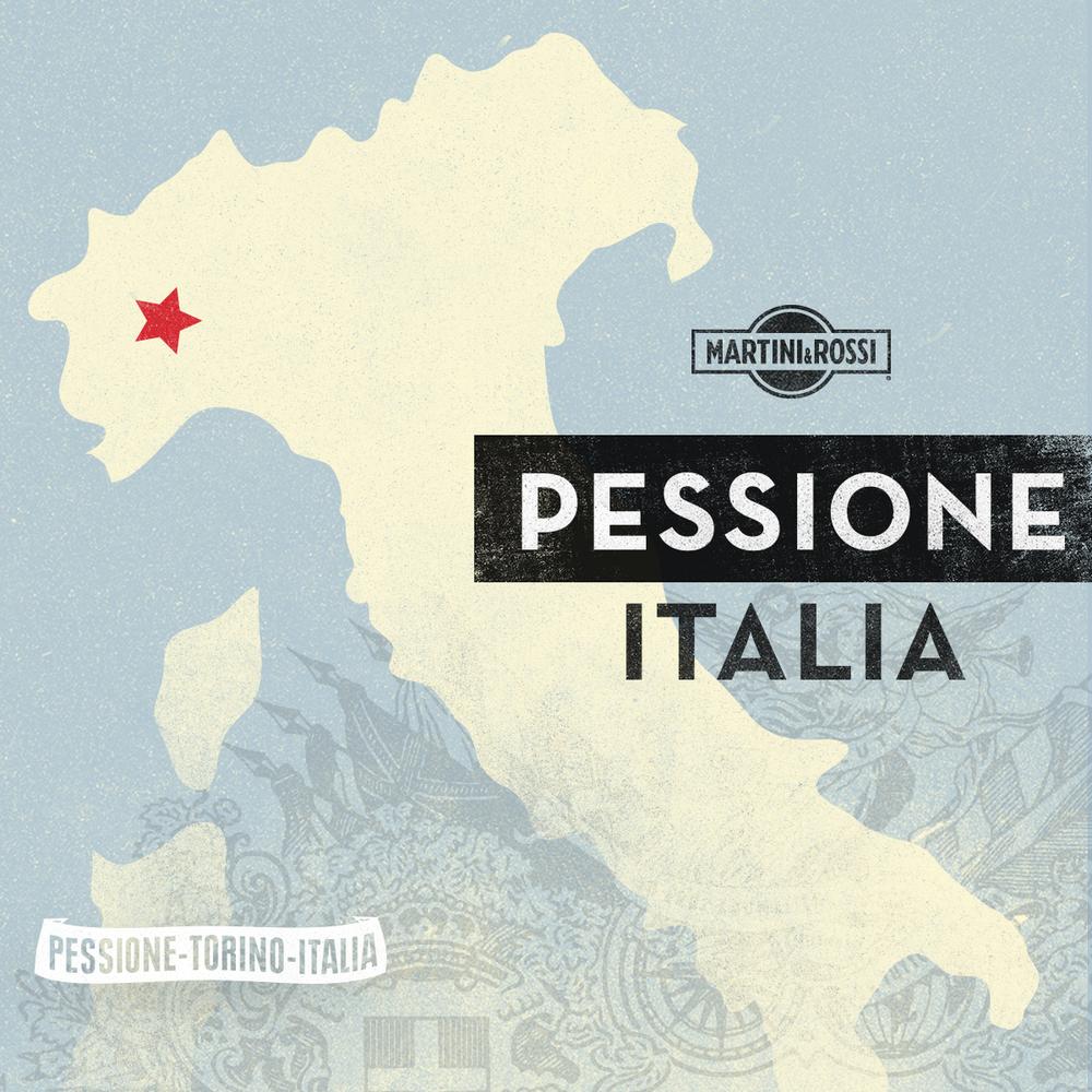 ASTI11405_4-21-15_Italy_FBandInsta.jpg