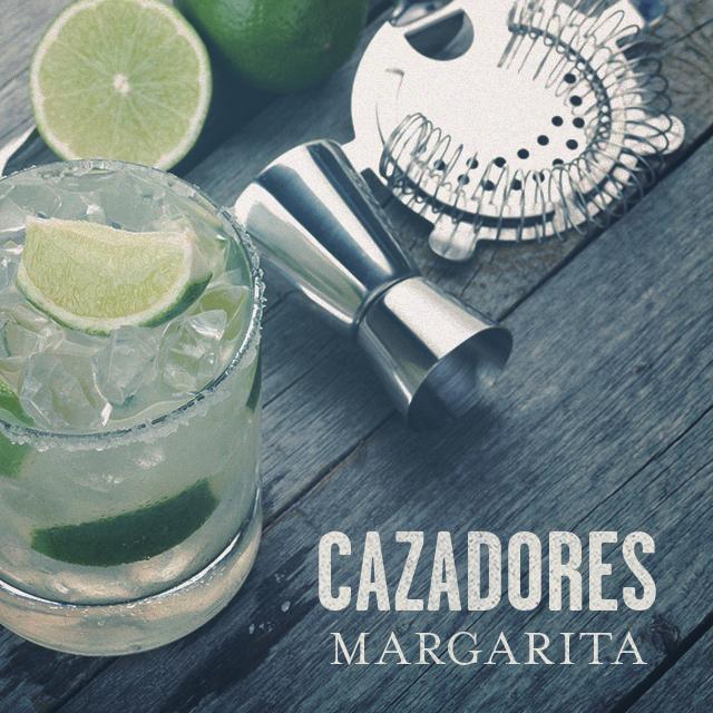 CAZ12204_5-10-15_MargRecipe_Insta.jpg