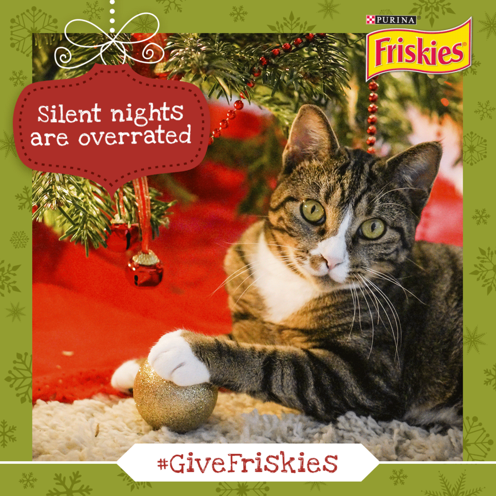Friskies_Hollywood_Xmas_Parade_Posts1.png