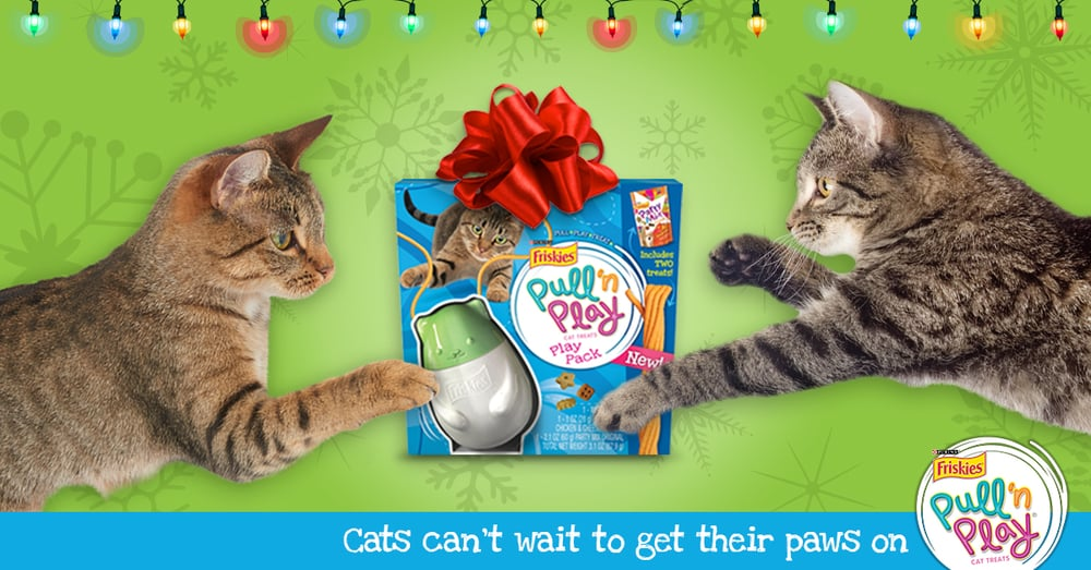 Friskies_Holiday_3.jpg