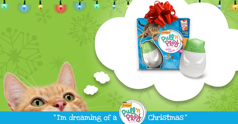 Friskies_Holiday_5.jpg