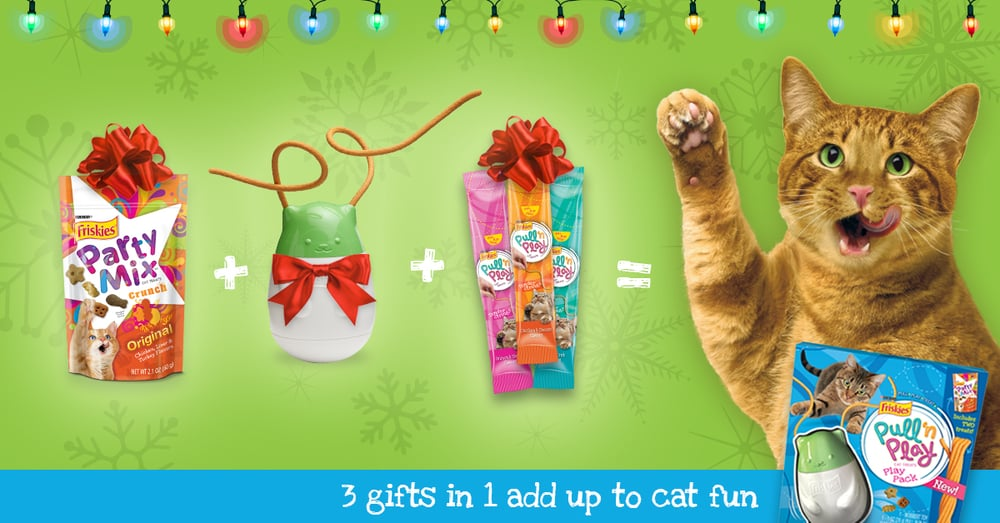 Friskies_Holiday_4.jpg