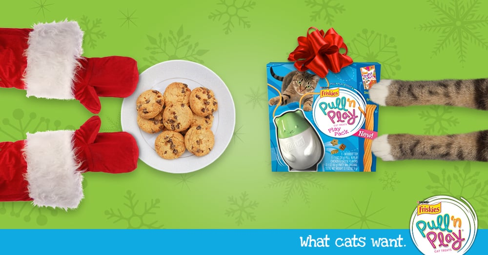 Friskies_Holiday_1.jpg