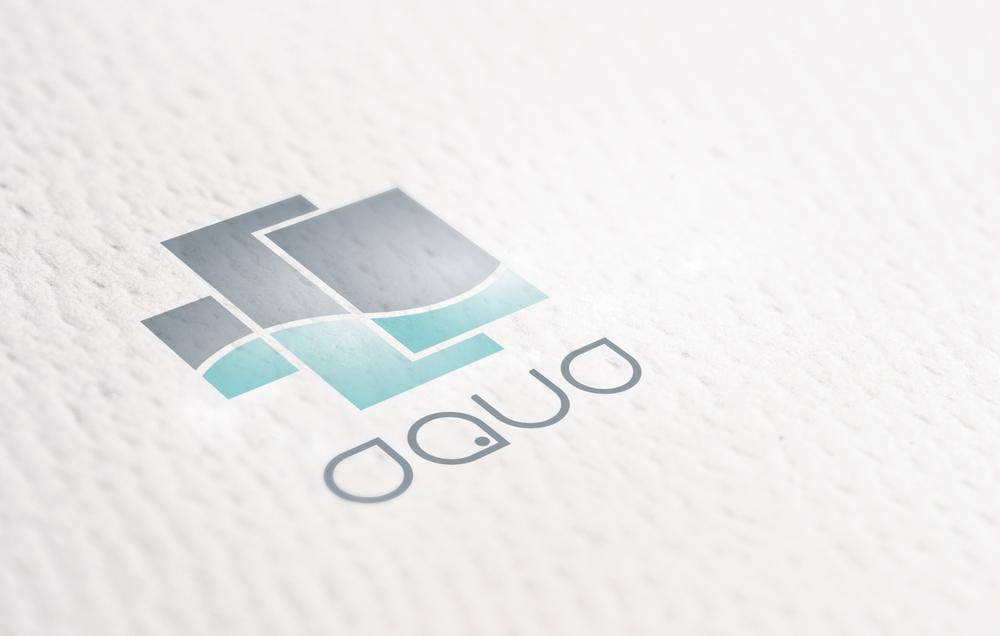 AQUA / development identity