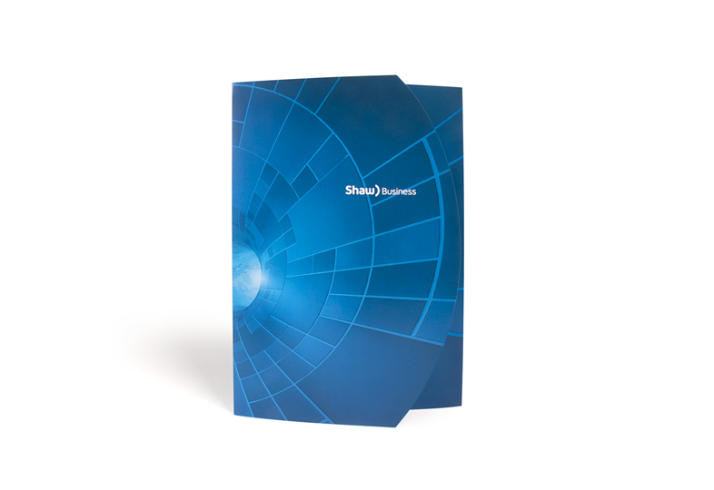 Shaw_business_folder2.jpg