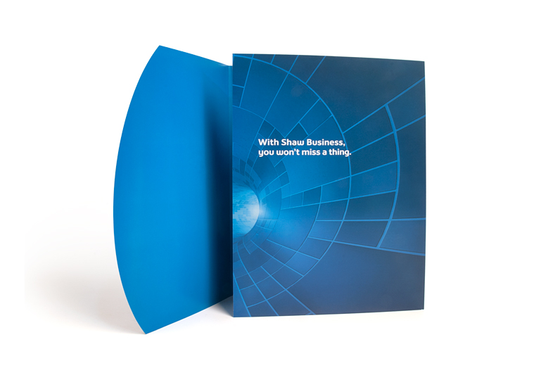 Shaw_business_folder1.jpg