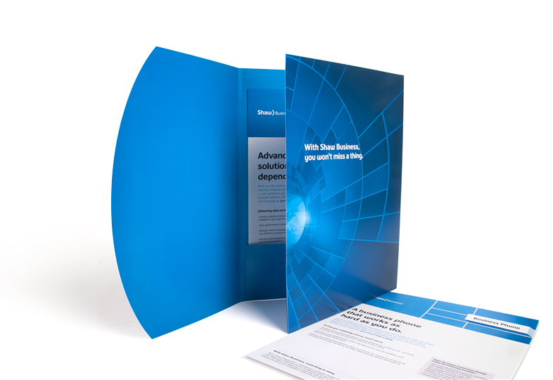 Shaw_business_folder4.jpg