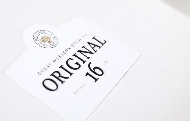 O16_folder2.jpg