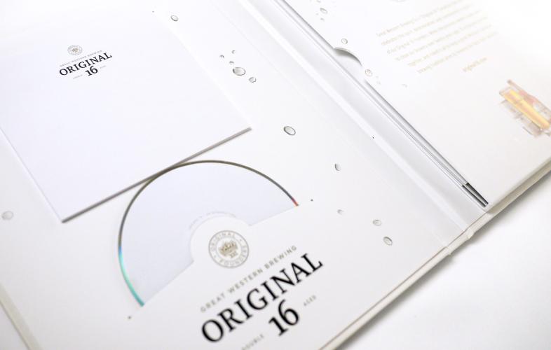 O16_folder3.jpg