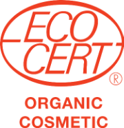 Según el referencial disponible en  cosmetics.ecocert.com
