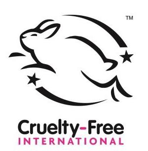 Cosméticos Libres de Crueldad / Cruelty Free cosmetics
