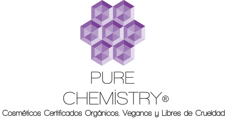 Cosméticos PURE CHEMISTRY® COSMETICS -COSMETICOS PURE CHEMISTRY®