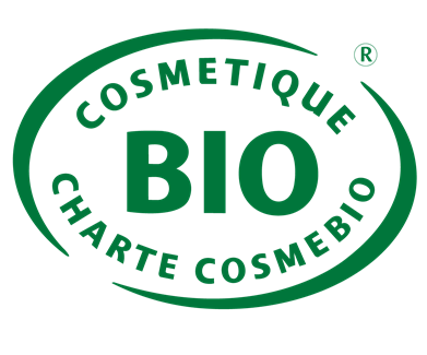 CosméticoCosméticos BIOLÓGICOS (BIOCOSMÉTICO)/ Cosmético BIO