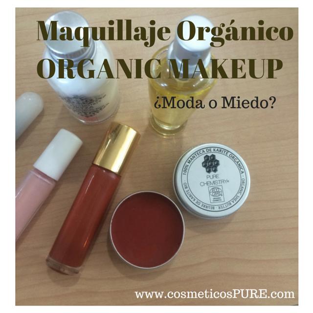 Maquillaje OrgánicoORGANIC MAKEUP.png