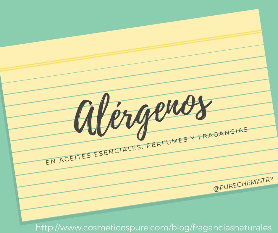 Alergenos.png