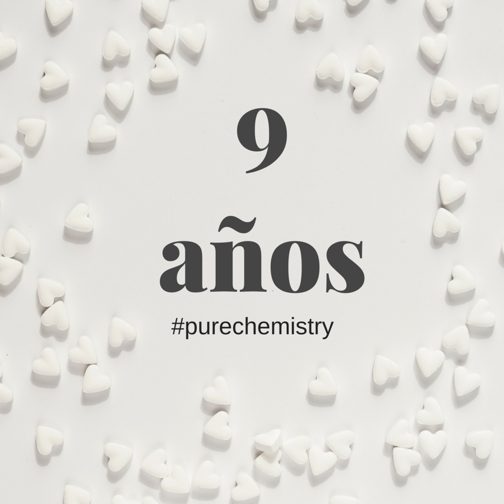 purechemistrysas.png