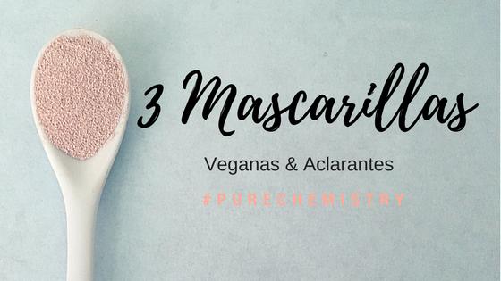 mascarillas veganas pure chemistry.jpg