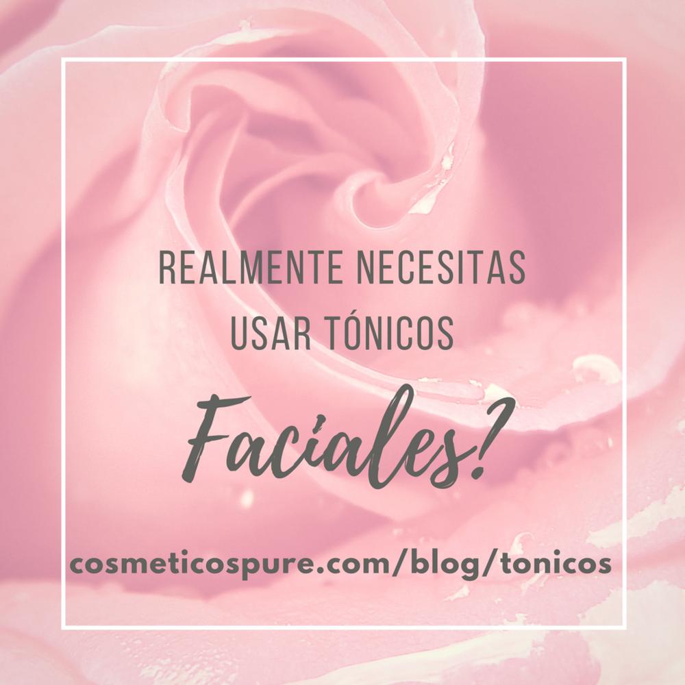 tonicosfaciales.png