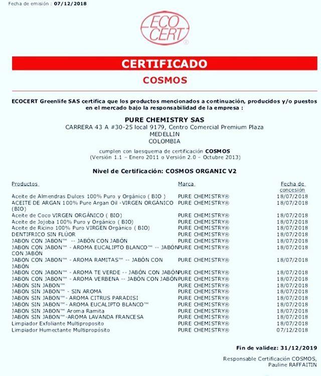 cosmeticos organicos veganos colombia.jpg