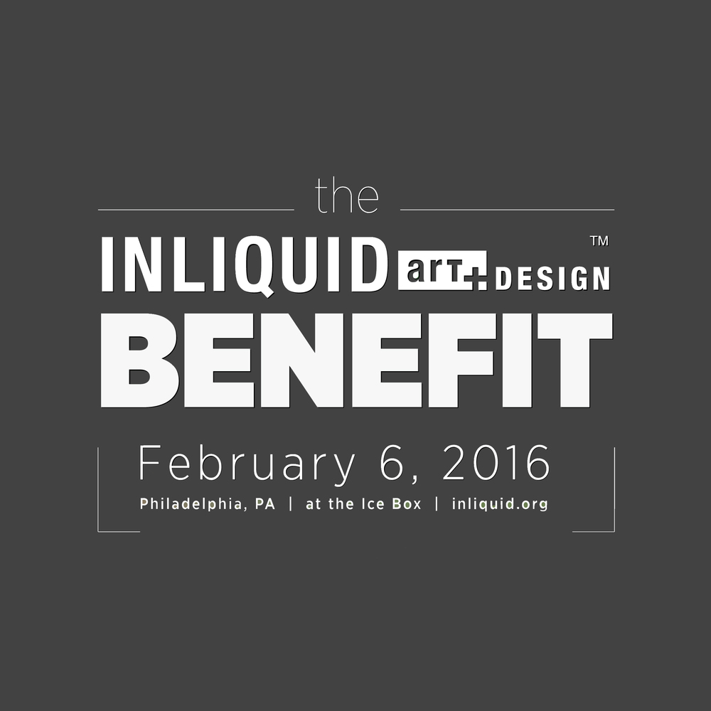 InLiquid Benefit 2016 PHTO.jpg