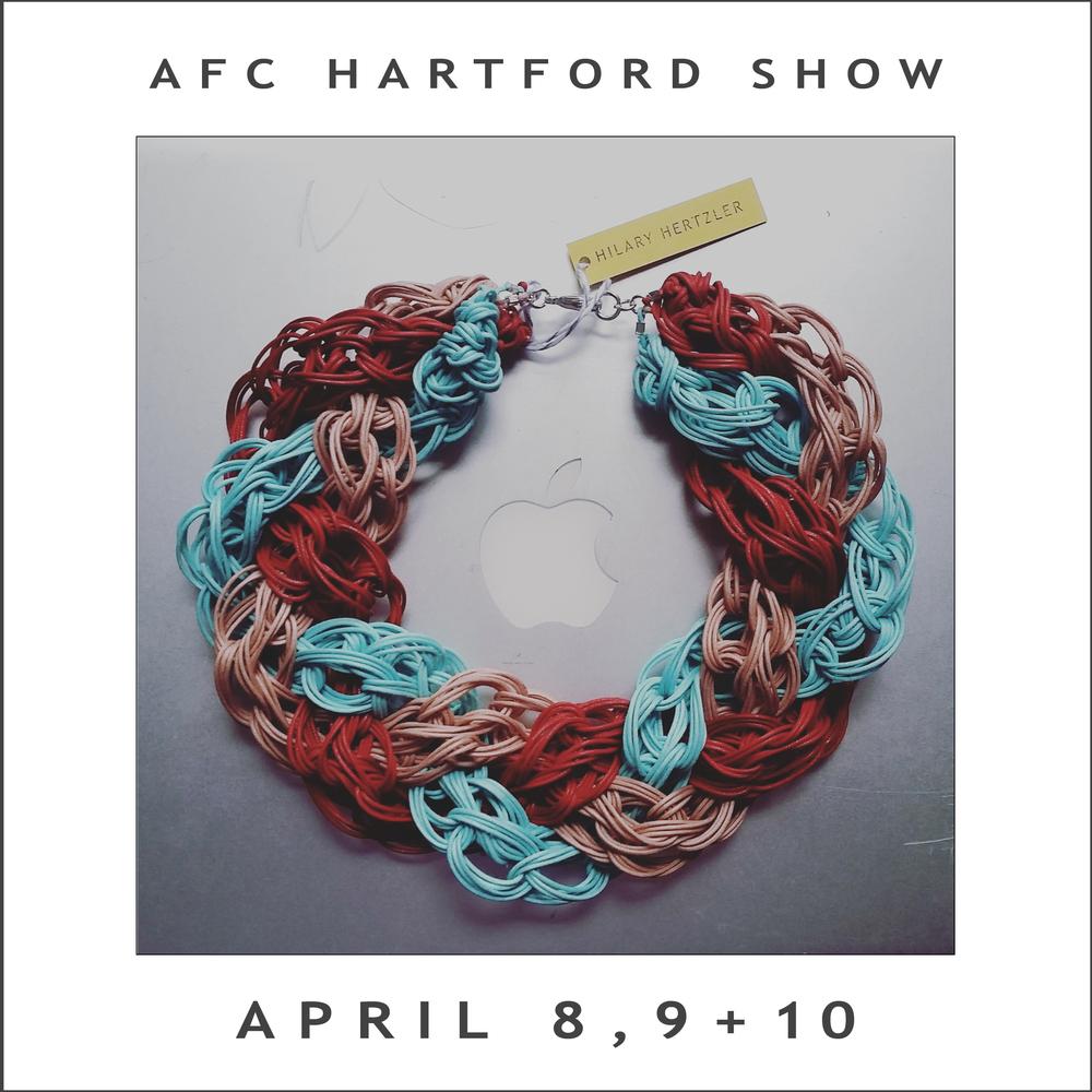 AFC Hartford 2016.jpg