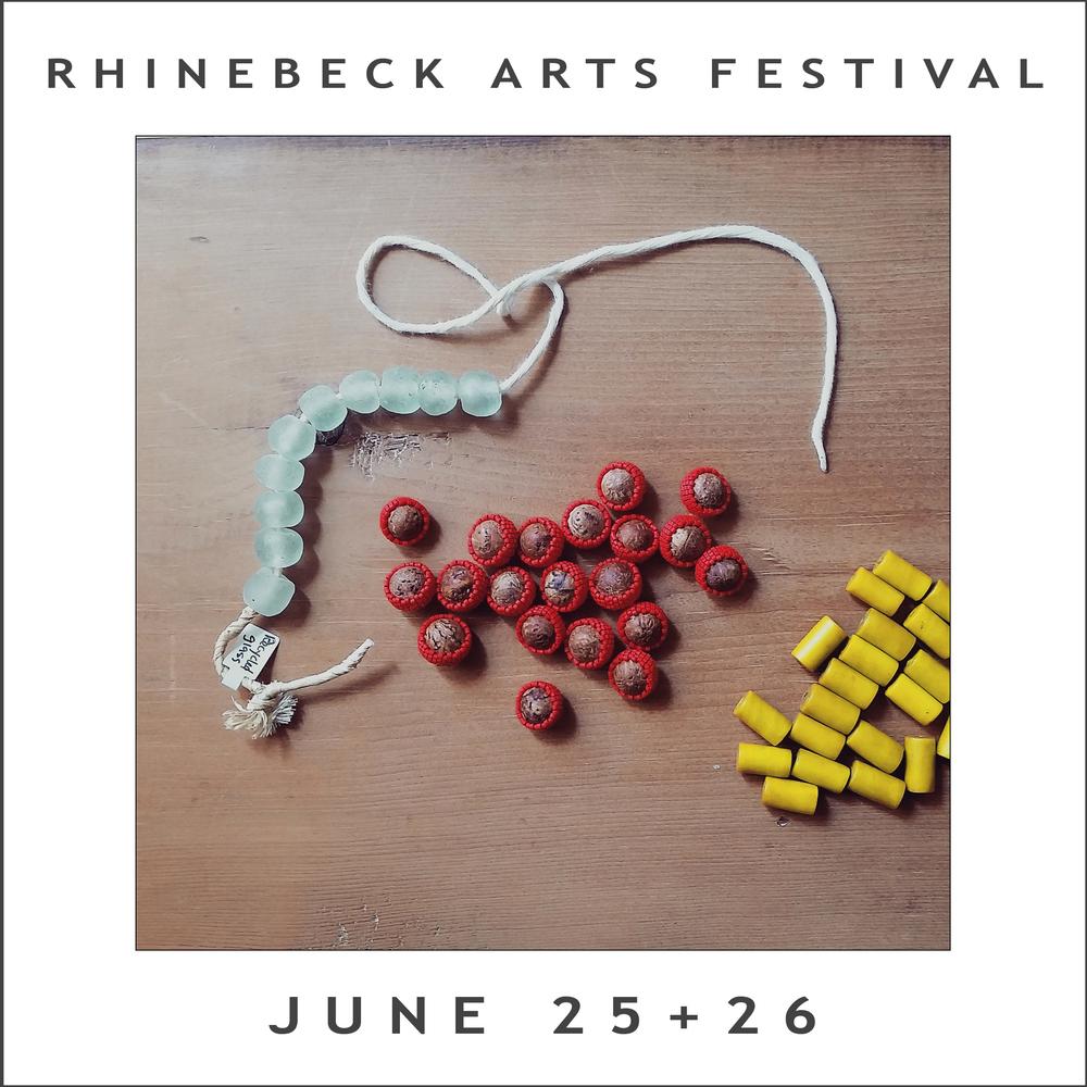 Rhinebeck Arts Festival 2016.jpg