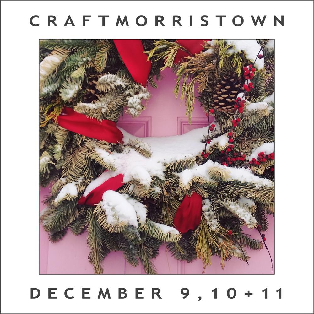 CraftMorristown 2016.jpg