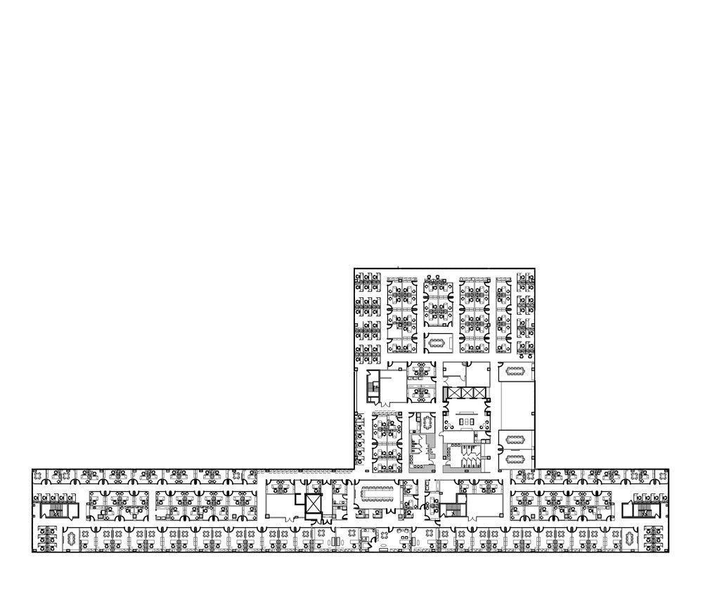 PLAN 330 Carter 3A.jpg