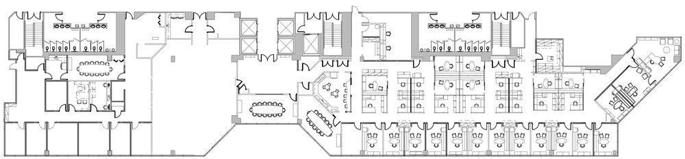 PLAN JTF 1.jpg