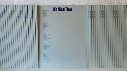 itsnicethat1