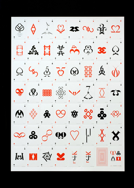 typographic_playing_cards01